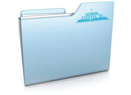folder-SEMO